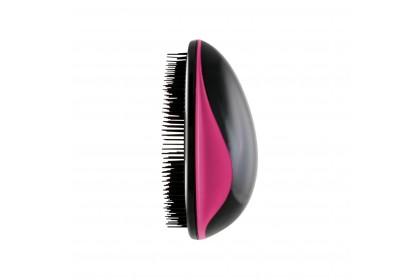 PANDORA'S BEAUTY Tangle Eraser (L)